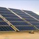 Solar-Cell @ El Mansora
